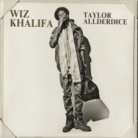 - Taylor Allderdice