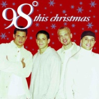 98 Degrees - This Christmas (Album)