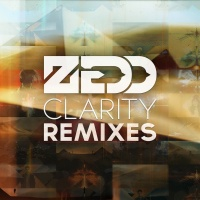 Foxes - Clarity (Remixes) (EP)