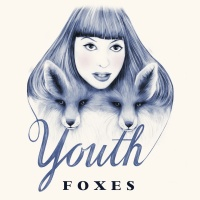 Youth (Single)