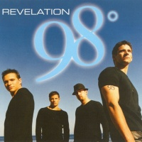 98 Degrees - Revelation (Album)
