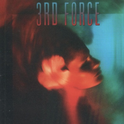 3rd Force - 3rd Force (Album)