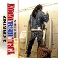 2 Chainz - I Got It  (Prod. By Mayo)
