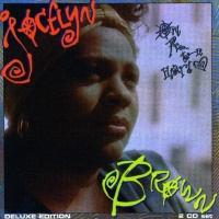 Jocelyn Brown - One From The Heart The Deluxe Edition cd2 (Album)