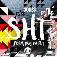 SHT: From the Vault (EP)