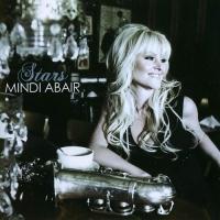 Mindi Abair - Stars (Album)