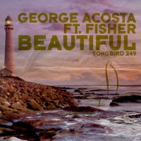 George Acosta - Beautiful (Single)
