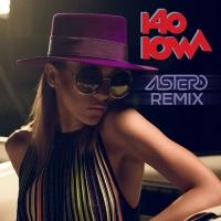 140 (Astero Remix)