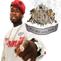 50 Cent - Still Will (Single)