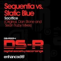 Sequentia - Sacrifice
