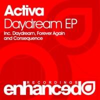 Activa - Daydream EP (Single)