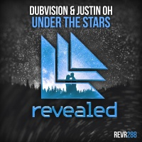 DubVision - Under The Stars (Original Mix)