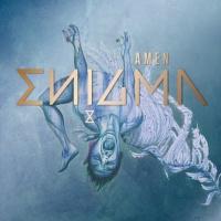 Enigma - Amen (Feat. Aquilo)