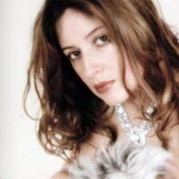Tiff Lacey - Casanova (Single)