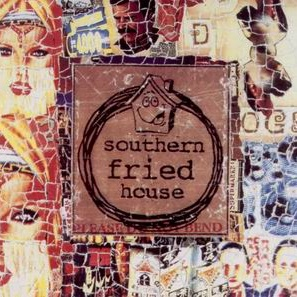 Fatboy Slim - Southern Fried House