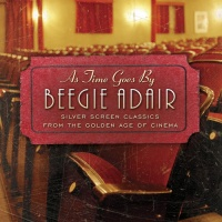 Beegie Adair - As Time Goes By (Album)