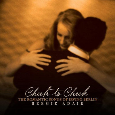 Beegie Adair - Cheek To Cheek (Album)