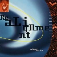 Adham Skaikh - Realignment (Album)