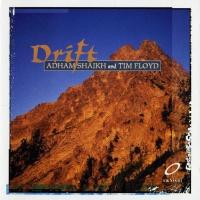 Adham Skaikh - Drift (Album)