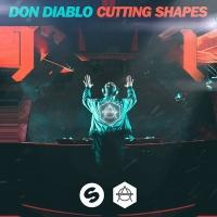 Cutting Shapes (Original Mix)