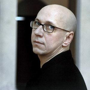 Андрей Сапунов