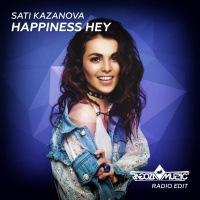 Happiness Hey