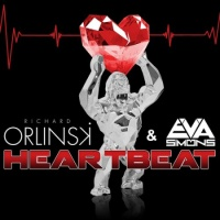 Richard Orlinski - Heartbeat