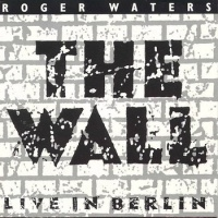 Roger Waters - Live In Berlin (CD 1)