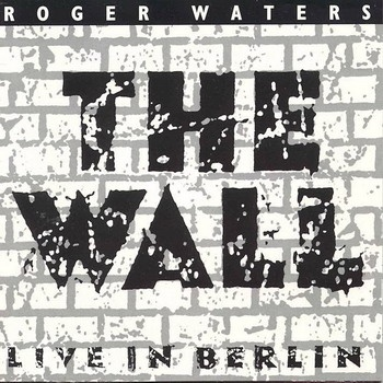 Roger Waters - Live In Berlin (CD 1)