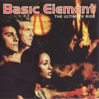 Basic Element - Queen Of Love