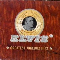 - Greatest Jukebox Hits