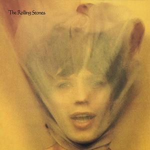 The Rolling Stones - Goats Head Soup (Album)