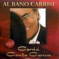 Carrisi Canta Caruso