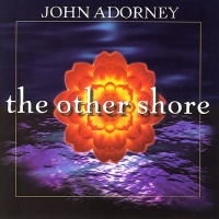 John Adorney - The Other Shore (Album)