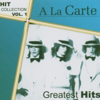 - Greatest Hits - Hit Collection Vol.1