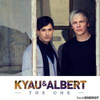 Kyau & Albert - The One (Album)
