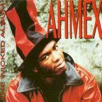 Ahmex - Paparazzi (I Am Camera)