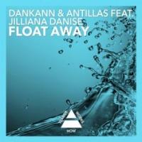 Jilliana Danise - Float Away (Original Mix)
