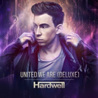 Hardwell - Area51 (Album Version)