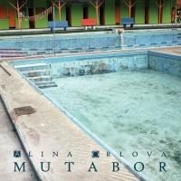 Alina Orlova - Mutabor (Album)