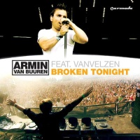- Broken Tonight (Hardwell Remix)