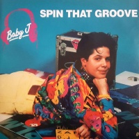 Spin That Groove