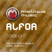 Alfoa - Starlight (EP)