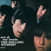 The Rolling Stones - Out of Our Heads US (CD 5) (Album)