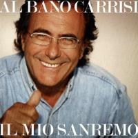 Al Bano Carrisi - Il Mio Sanremo