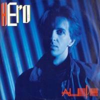 Aleph (Giancarlo Pasquini) - Hero