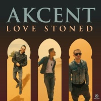 Akcent - Love Stoned (Album)