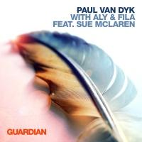 Guardian (Original Mix)