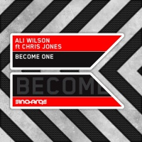 Ali Wilson - Become One (Single)