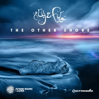 Aly & Fila - Along The Edge
